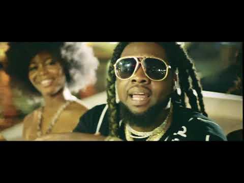 Money Rod - Money - official music video
