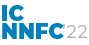7th International Conference on Nanomaterials, Nanodevices, Fabrication and Characterization (ICNNFC'22)