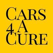 Annual Cars 4 A Cure Car Show -McDonough, GA