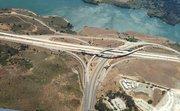 Gwadar East Bay Expressway, Pakistan