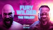 WATCH: Tyson Fury vs Deontay Wilder 3 LiVE