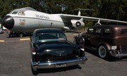 3rd Annual Wings & Whitewalls-4 (51)
