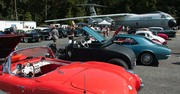 3rd Annual Wings & Whitewalls-4 (63)