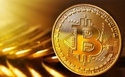 How to buy bitcoin profitably and safely?