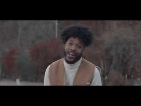 K.Jewelz - MOOD (Official EP Complilation Video)