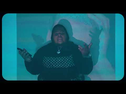 Ragin - Maya (Official Music Video) Directed By @rawrob.films