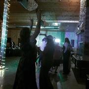 Ihns Wedding 10/9/21