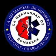 "CHARLA TÉCNICA: ""HELIPUERTOS"" INTERVENCIONES DE BOMBEROS / INSTRUCTOR GONZALO TORANZO"
