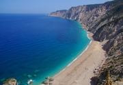 Η παραλία αυτή...