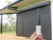 WHAT SHOULD YOU LOOK FOR WHEN PURCHASING A RETRACTABLE AWNING