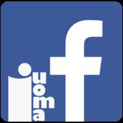 Facebook on IUOMA