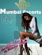 Yaina Top Leading Mumbai Escorts Services