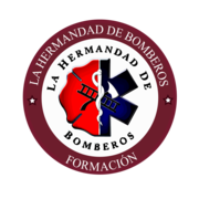 CFBT II & VENTILACIÓN TÁCTICA: ATAQUE Y EXTINCIÓN DE INCENDIOS INTERIORES - CHIHUAHUA EN MÉXICO