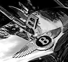 Buy Car Parts Online | Luxury Auto Parts Online Store in United Arab Emrates - European AutoSpares