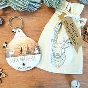 Ma&Ma Famille - Boutique Locale - Encourager Vos Artisans d'ici