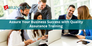 Assure-Your-Business-Success-with-Quality-Assurance-Training
