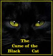 The Curse of the Black Cat