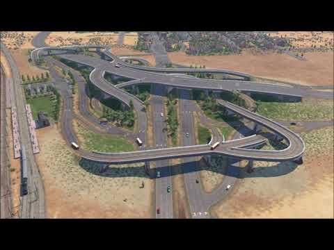 Lost Highway    No;3     BigBox 4 String       A. D. Eker 2021