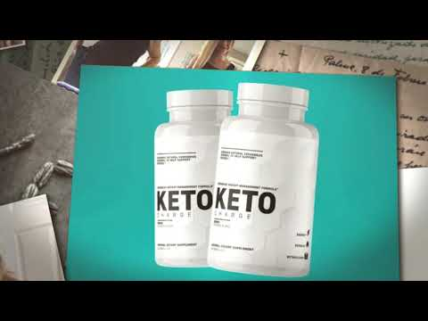 Top Keto Pills