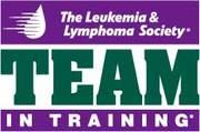 Team In Training Summer Season Kickoff
