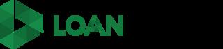 LoanStreet, Inc