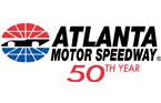 NASCAR This Weekend -Hampton, Ga