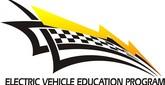 Gresham Motorsports Park Electric Vehicle Education Program EV Rally -Jefferson, Ga