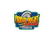 Friday Night Drags, Show-N-Shine and Fireworks -Hampton, GA