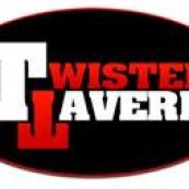 1st Anniversary of Twisted Tavern II & Halloween Costume Party and Car Show Suwanee Ga.