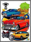 Eton Country Fair, Car, Truck & Motorcycle Show -Eton, GA