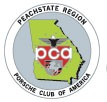 Peachstate PCA Tire Rack Street Survival Teen School -Lawrenceville, GA
