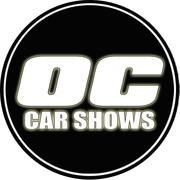10th Anniversary OC Car & Truck Show 2011 -Ocean City, MD