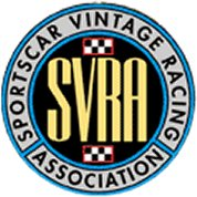 CANCELLED - SVRA 30th Anniversary Atlanta Race -Braselton, GA - CANCELLED