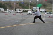 Accident Avoidance Workshops -Roswell, GA