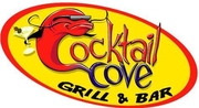 COCKTAIL COVE'S MEMORIAL DAY CAR, BIKE & TRUCK SHOW   Sandy Springs,Ga.