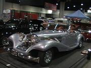 Classic Car Radio Show