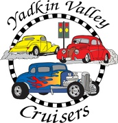 4th of July Parade and Cruise in -Yadkinville, NC