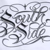 South Side Ride