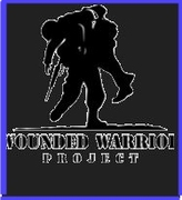 "Carl Black of Roswell ""Wounded Warrior"" Classic Show"