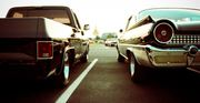 Hootie Hoo and Barbecue Car/Truck/Bike Meet -Milton, GA