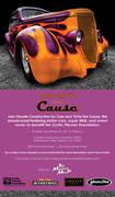 Cars and 'Q for the Cause -Atlanta, GA