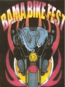 Bama Bikefest Spring Rally -Forkland, AL