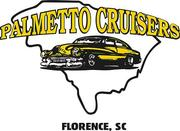Palmetto Church of God Car, Truck & Bike Show -Florence, SC