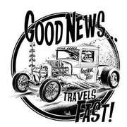 CANCELLED DUE  TO RAIN Prowler Boy Productions Presents Ferando's Mexican Restauant Car, Truck & Bike Show