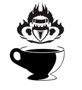 """Coffee Brake"" Gatheribng -Snellville, GA"