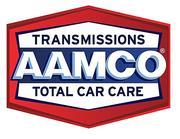 AAMCO GRAND OPENING CAR & TRUCK SHOW (Lilburn Ga.)