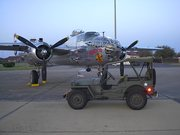 Mount Olive Annual Military Vehicle Show and Swap Meet -Mount Olive, AL