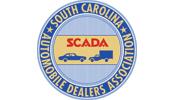 South Carolina International Auto Show -Greenville, SC