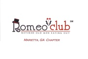 ROMEO cruise in and breakfast-200 S Cobb Pkwy