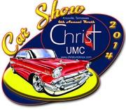 Annual CUMC Car Show -Knoxville, TN